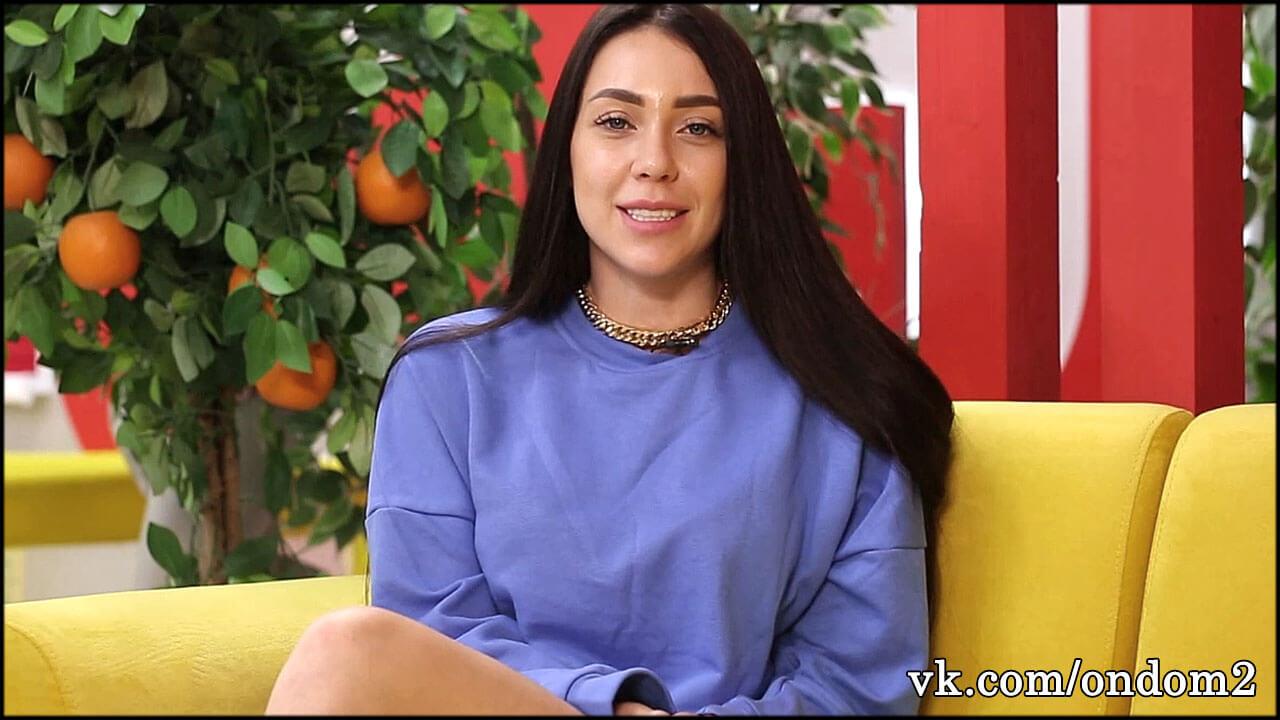 Алёна Савкина поделилась потрясающей новостью + видео
