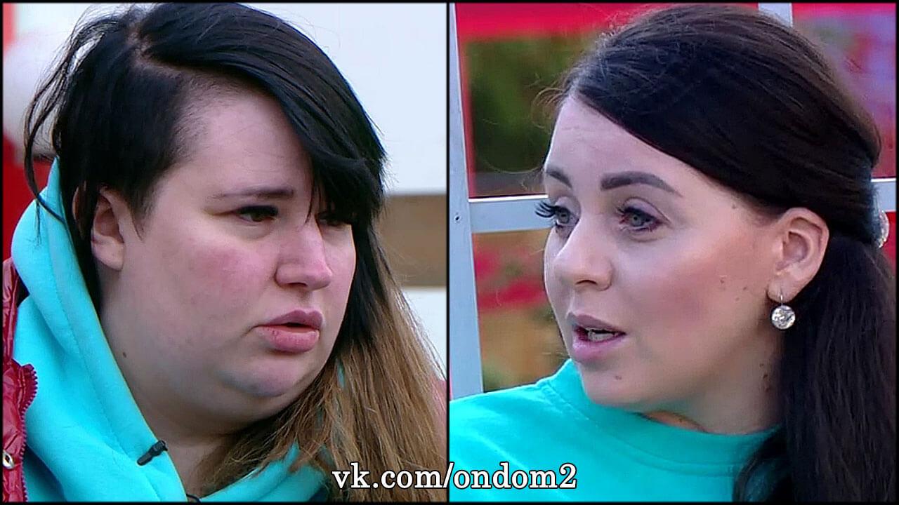Александра Черно рассказала, какие эпизоды Рапунцель требует не пускать в эфир