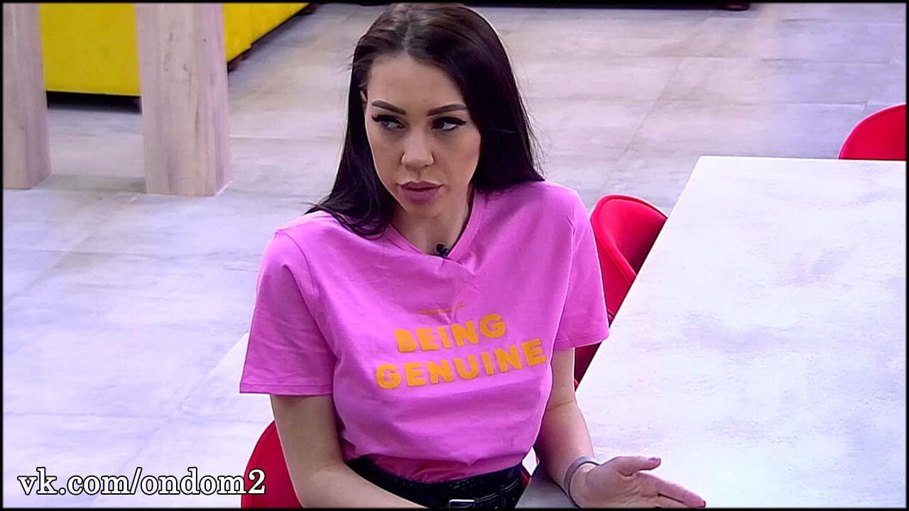 Алёна Савкина призналась, почему с проекта уходят самые ТОПовые участники