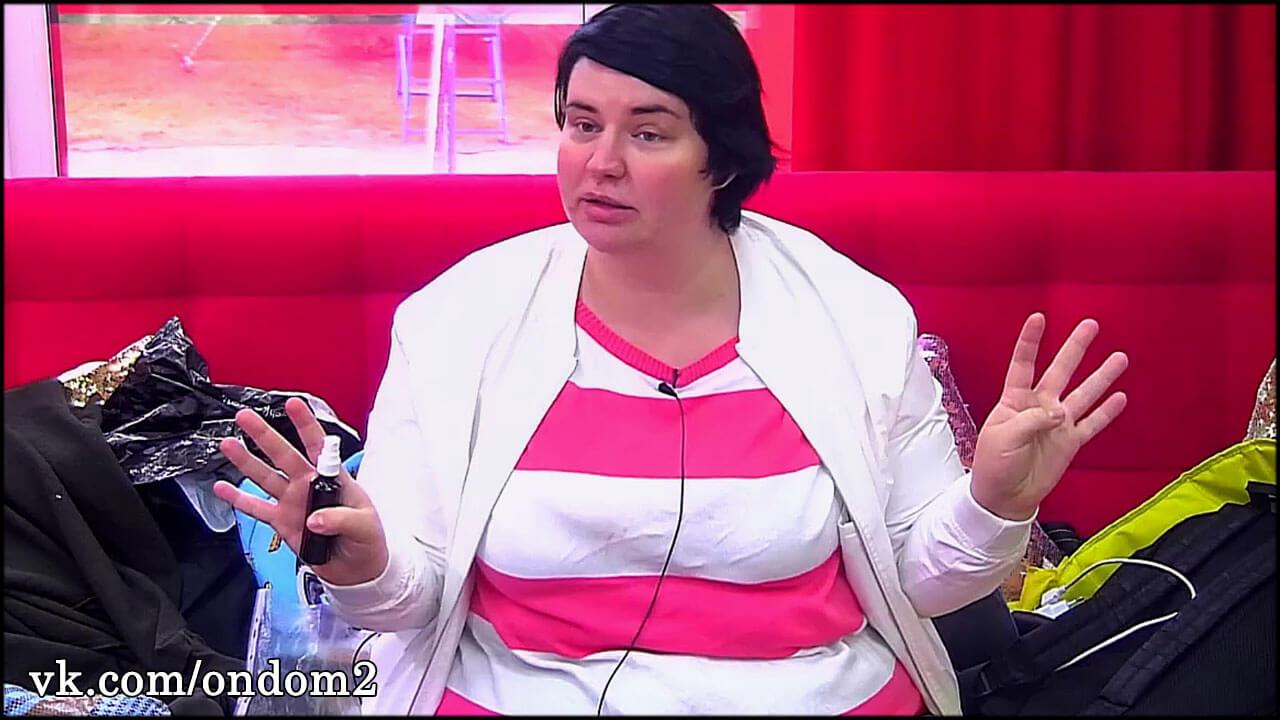 Александра Черно начала новый этап своей карьеры + видео