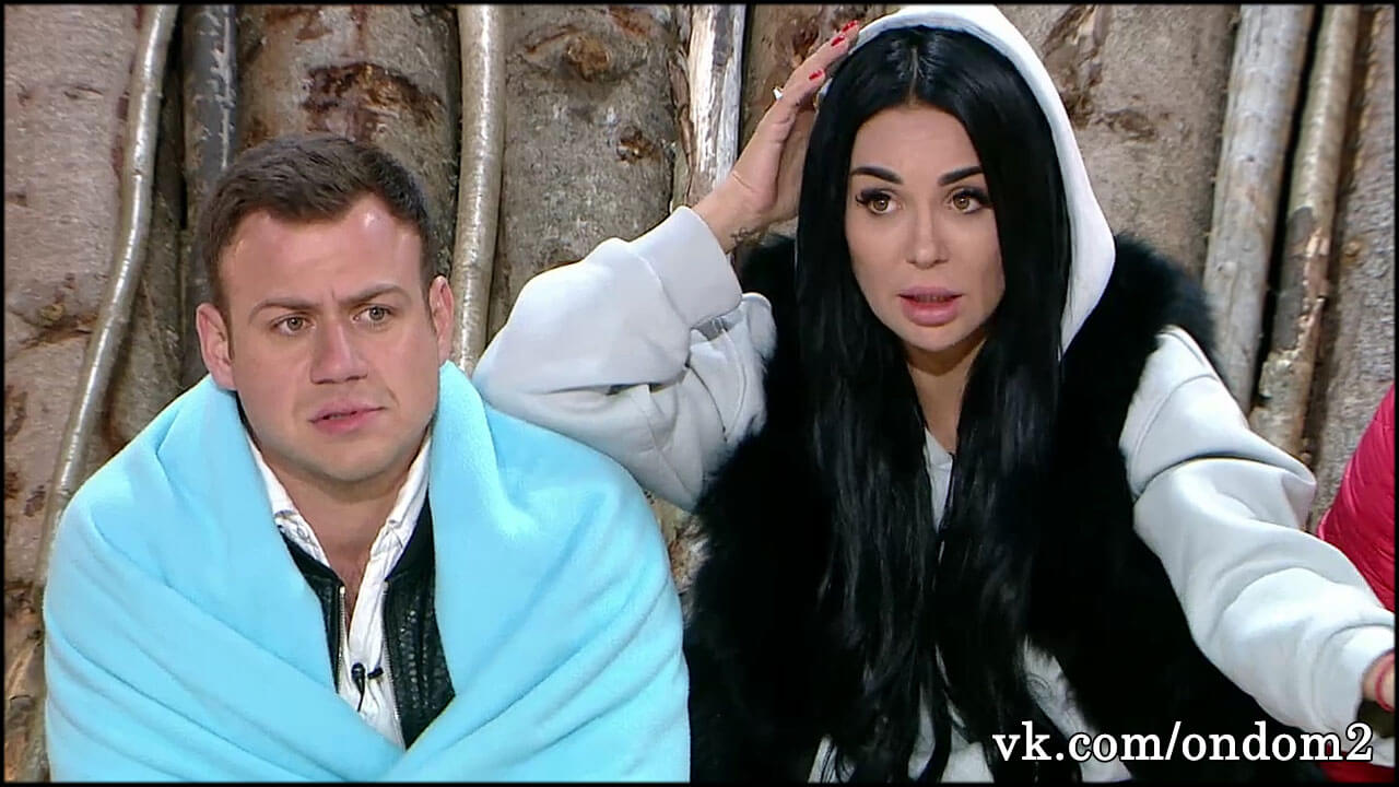 Анна Левченко твёрдо решила подавать на развод из-за последних событий